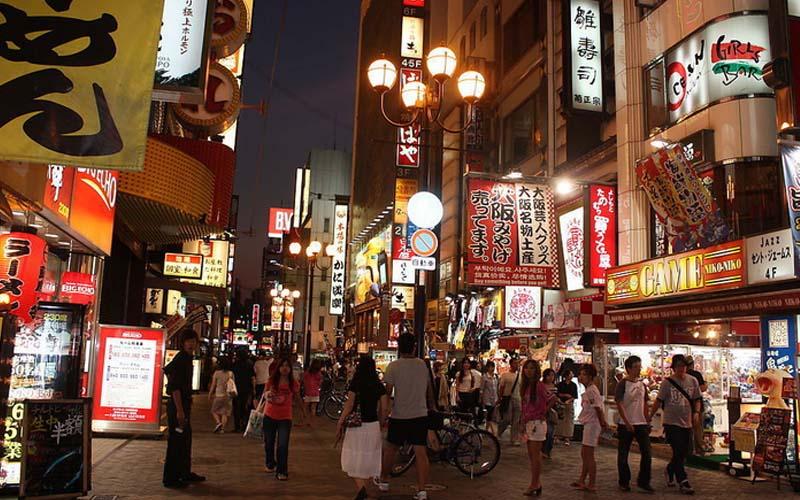 「原來我們到日本都被當凱子?」,擔當日本導遊10多年經歷的台灣人公開一封你不可不知的秘密信!