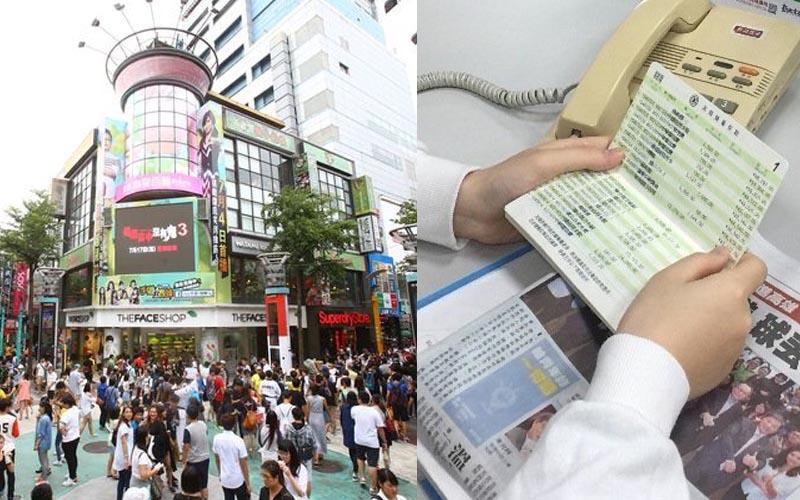 不可思議!住台北一個月只花四千是怎麼存活的?網友神人姐姐公開教學文!我看得是震驚了!
