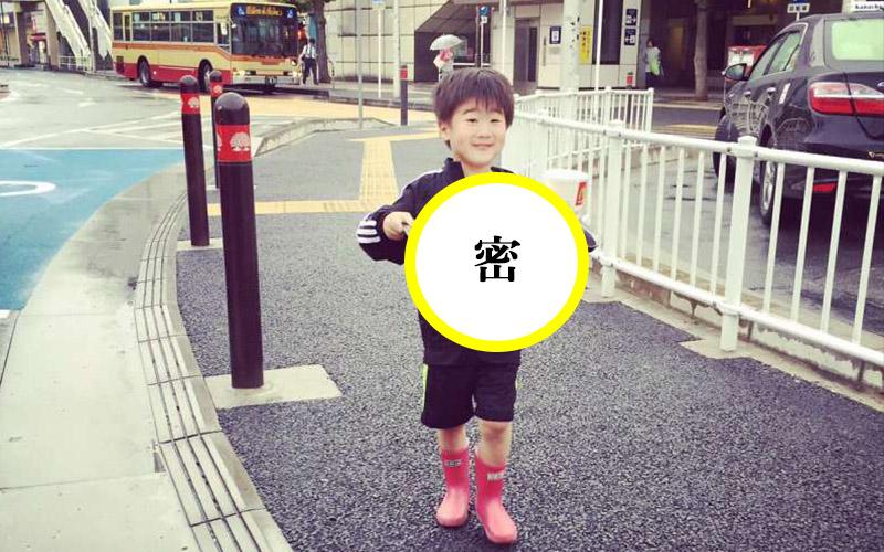 這位日本網友讓姪子挑戰第一次自己買麥當勞,但當他看到姪子滿臉笑容帶回來的「隱藏版戰利品」後就徹底崩潰了!!  -
