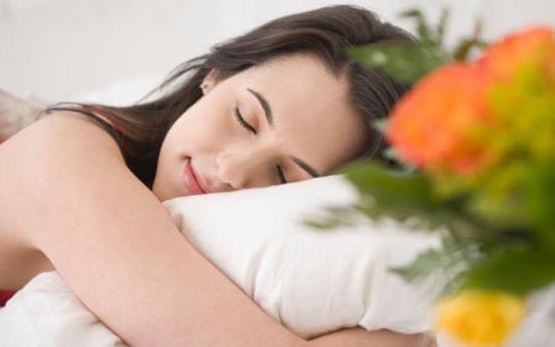 睡前一個招,一天毒素排乾淨!體內垃圾少,多活20年!
