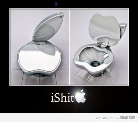 Apple最新產品,不是IPad3,而是…..-0