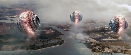 【不營養大雞排-Snow】[電影亂哈拉]超級戰艦…狂轟猛炸的海上大亂鬥。-4