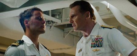 【不營養大雞排-Snow】[電影亂哈拉]超級戰艦…狂轟猛炸的海上大亂鬥。-8