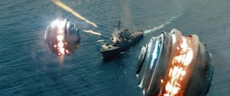 【不營養大雞排-Snow】[電影亂哈拉]超級戰艦…狂轟猛炸的海上大亂鬥。-11