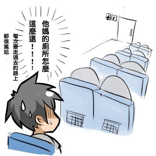 【阿啾】manual and auto。-2