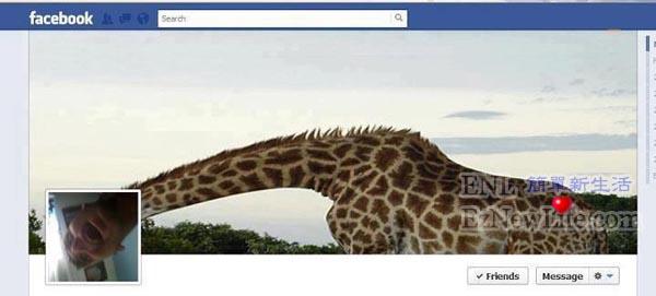 臉書封面換這張,人氣一定暴表!!-0
